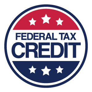 Federal-Tax-Credit-Icon-Large